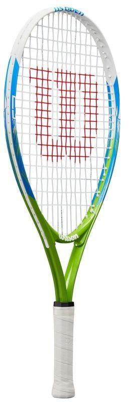 Теннисная ракетка детская Wilson Us Open 23 (23