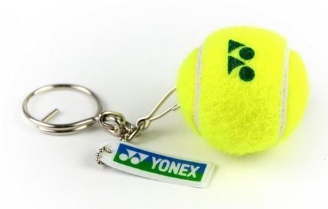 Брелок Yonex Tennis Mini Ball