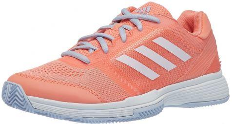 76466427 Купить кросовки (обувь) для большого тениса, цена, Киев, Львов ...