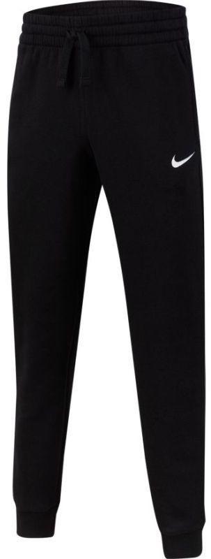 Штаны детские Nike N45 Core Pant black/white