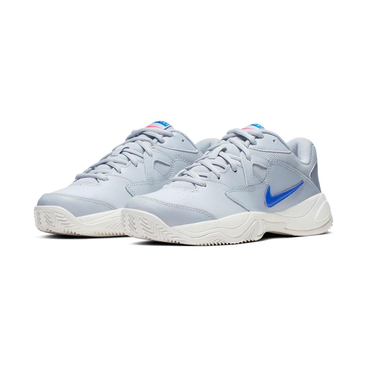 Теннисные кроссовки женские Nike Court Lite 2