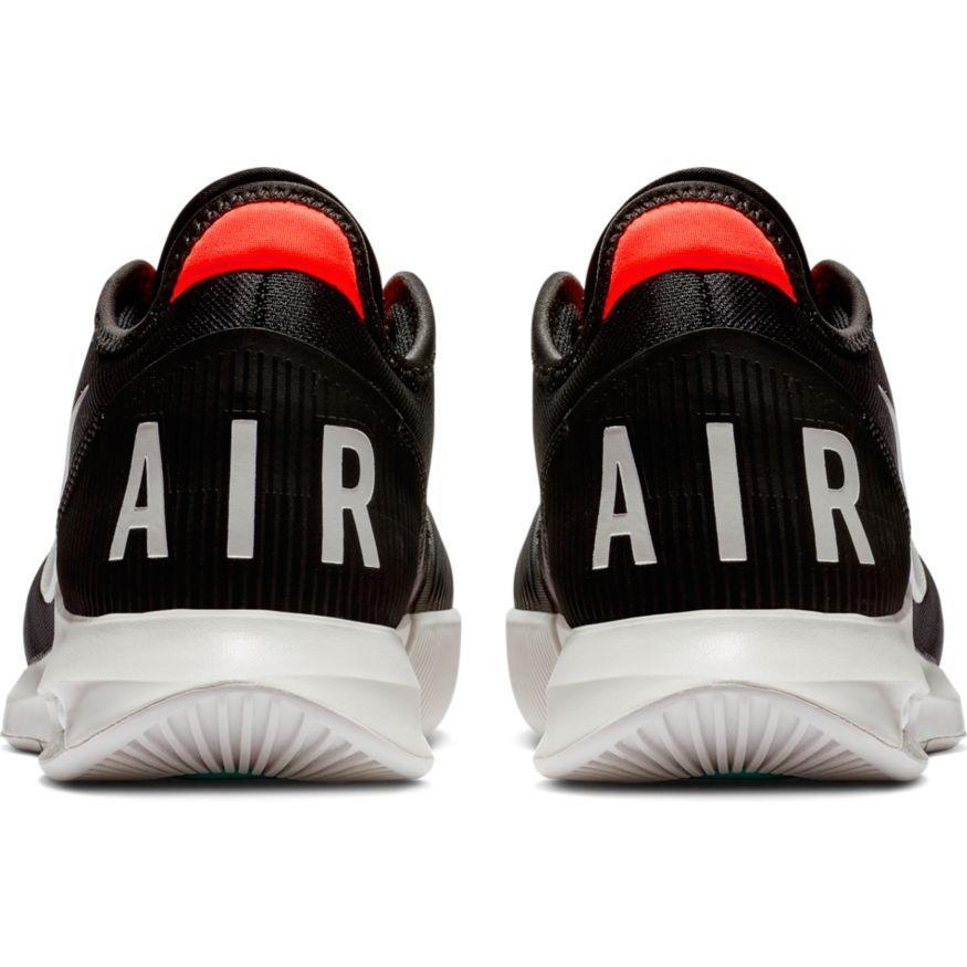 Детские теннисные кроссовки Nike Air Max Wildcard black/phantom/phantom