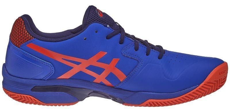 Теннисные кроссовки мужские Asics Gel-Lima