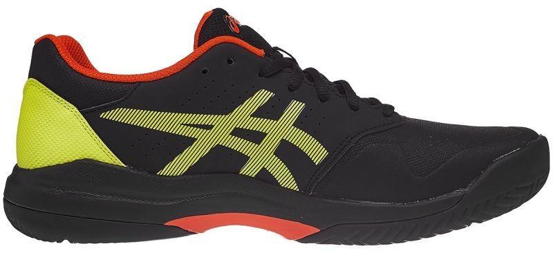 Теннисные кроссовки мужские Asics Gel-Game 7