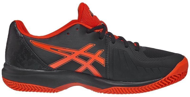 Теннисные кроссовки мужские Asics Gel Court Speed