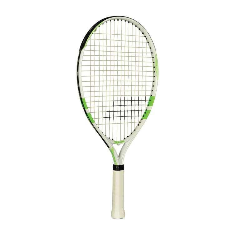 Теннисная ракетка детская Babolat COMET (21