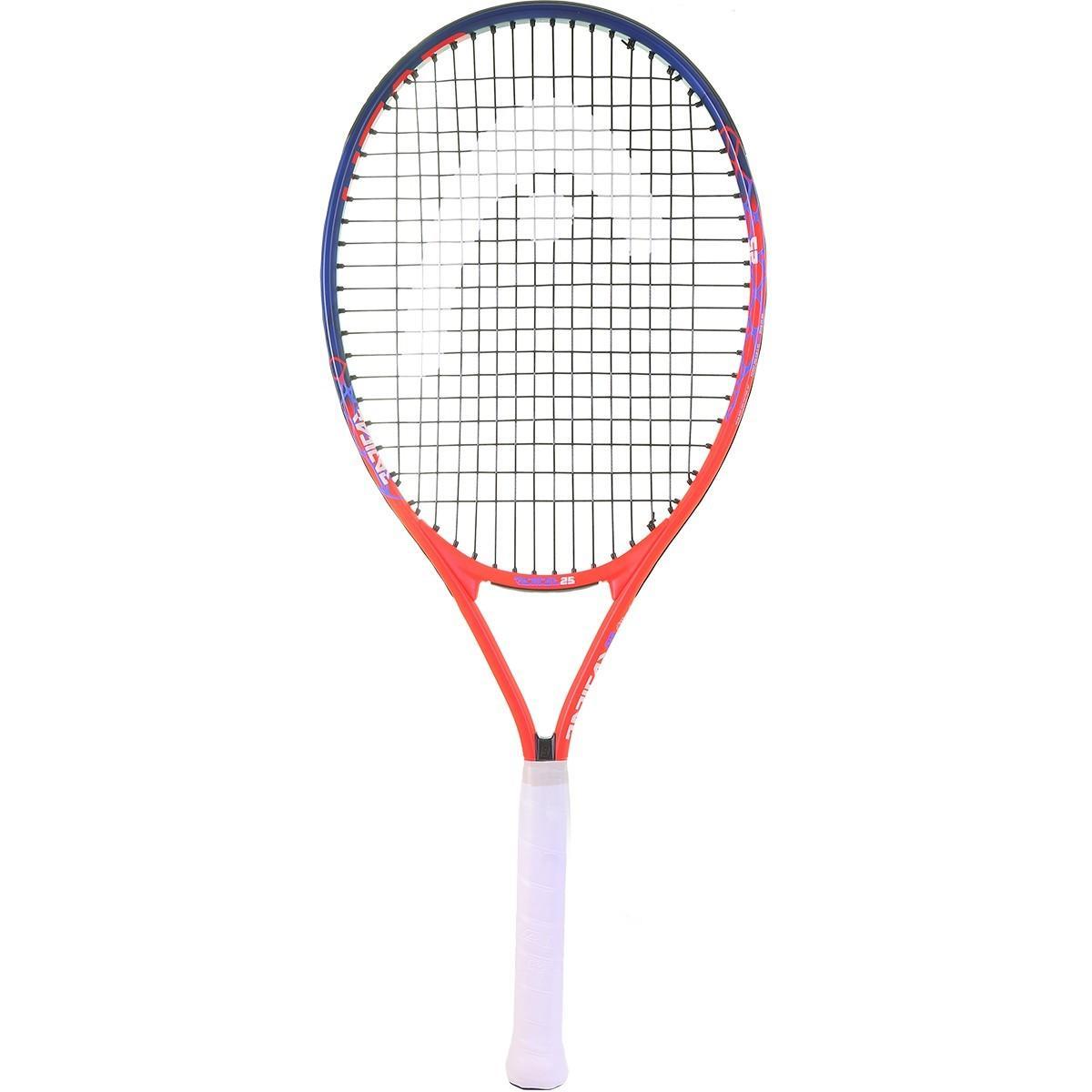 Теннисная ракетка детская Head Radical (25