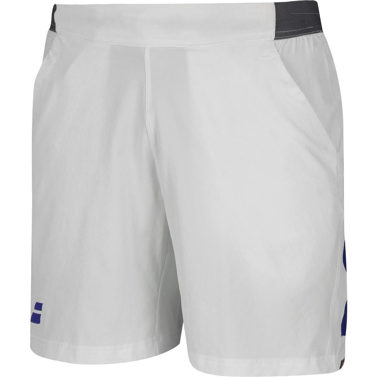 Теннисные шорты мужские  Babolat Performance Short 7