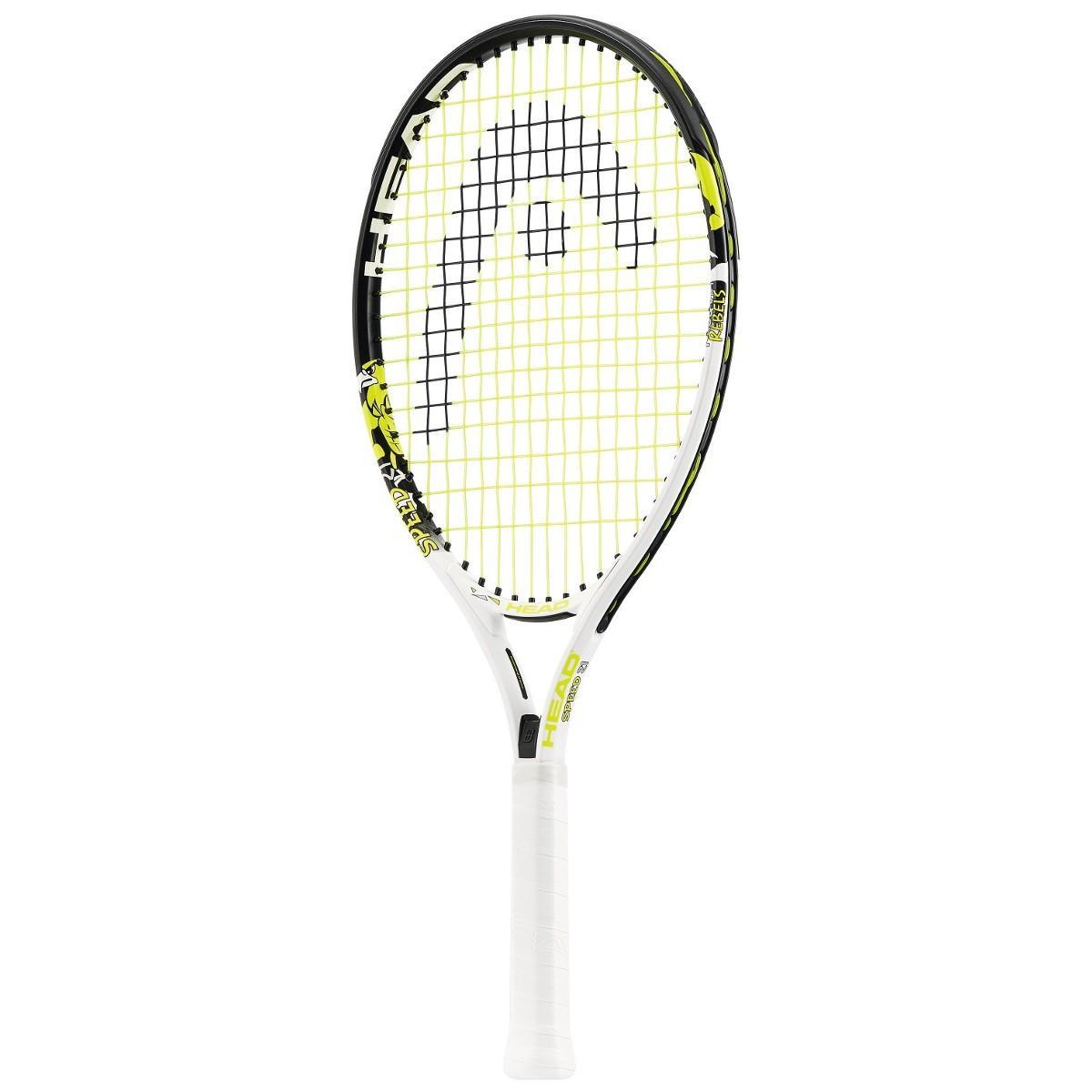 Теннисная ракетка детская Head Speed 19 (19