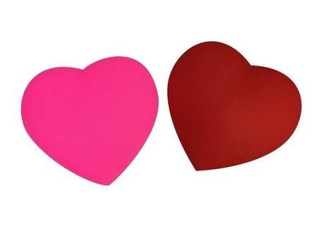 Виброгаситель Heart Dampener 1 шт.