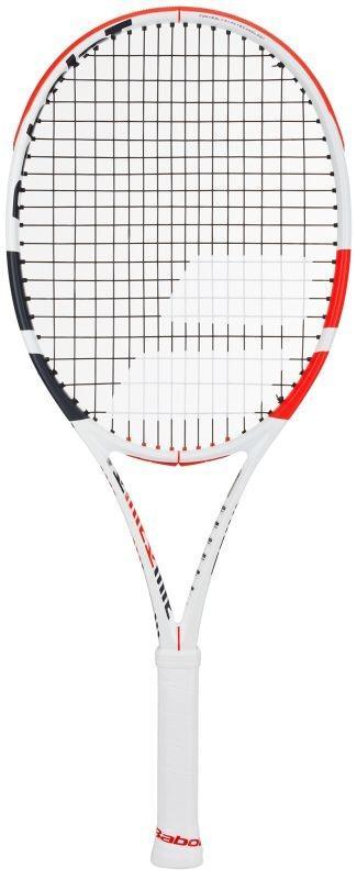 Теннисная ракетка детская Babolat Pure Strike Jr (26