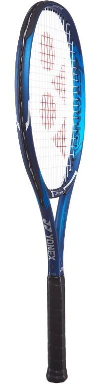 Теннисная ракетка Yonex EZONE Ace (260g) deep blue