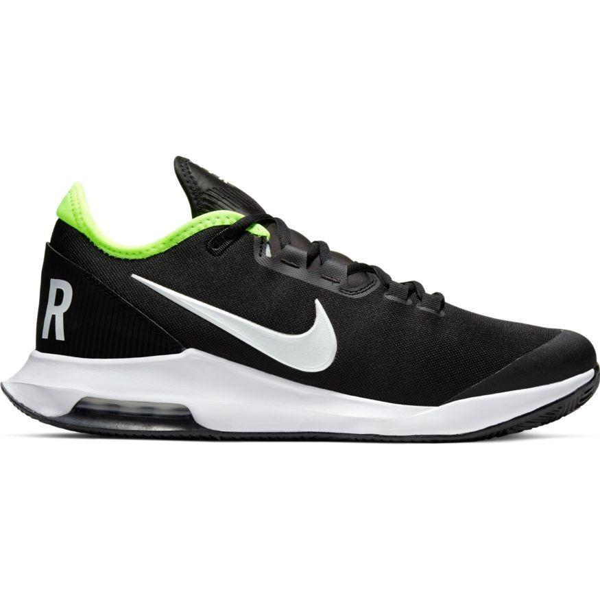 Теннисные кроссовки мужские Nike Air Max Wildcard