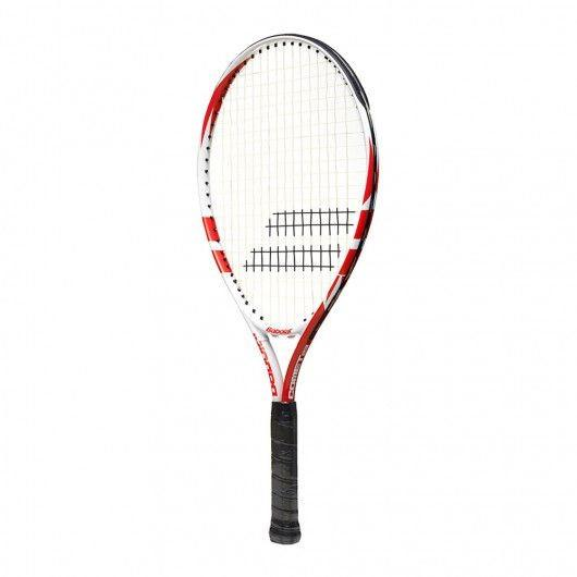 Теннисная ракетка детская Babolat COMET (23