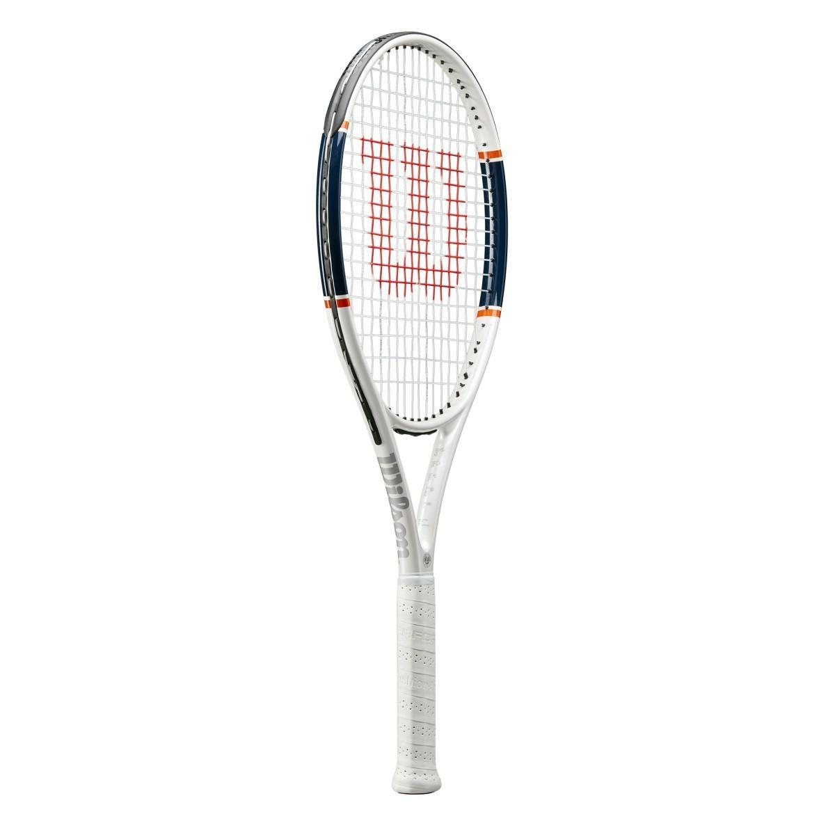Теннисная ракетка Wilson Roland Garros Triumph