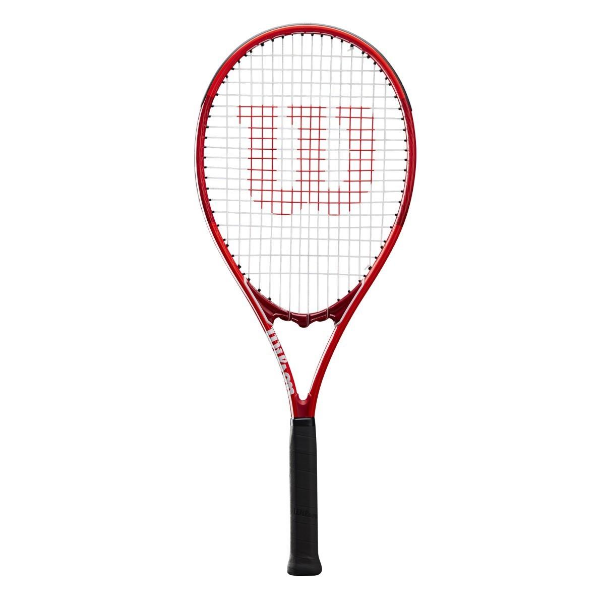 Теннисная ракетка Wilson Pro Staff Precision XL 110
