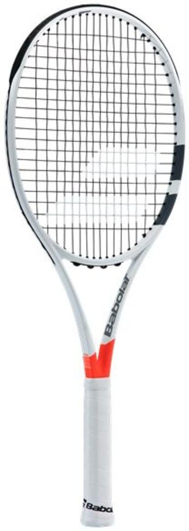 Теннисная ракетка Babolat Pure Strike Super Lite