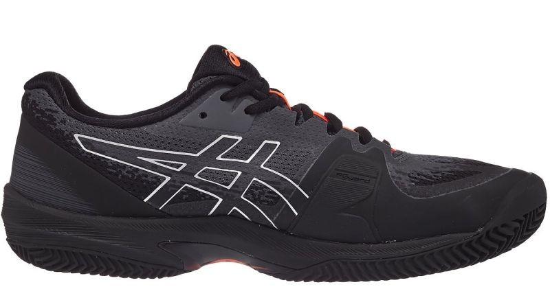 Теннисные кроссовки мужские Asics Court Speed FF