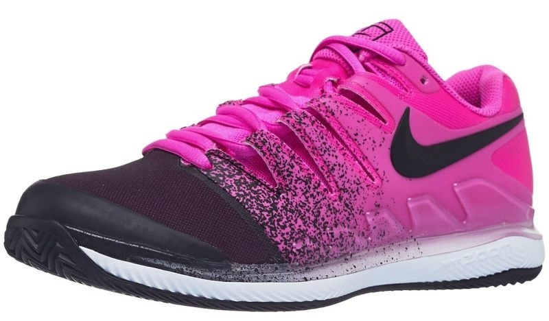 Теннисные кроссовки женские Nike WMNS Air Zoom Vapor 10