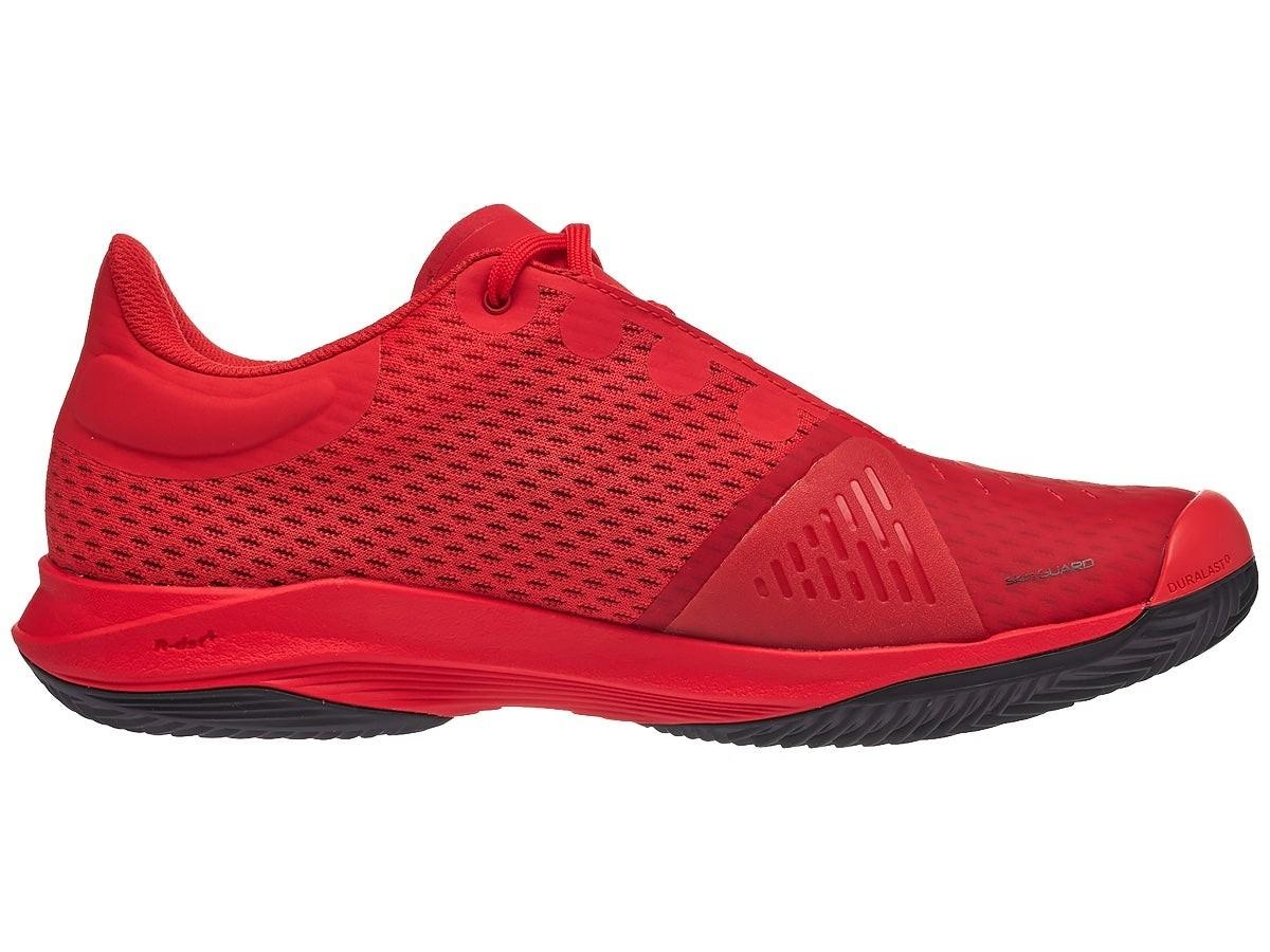 Теннисные кроссовки мужские Wilson Kaos 3.0