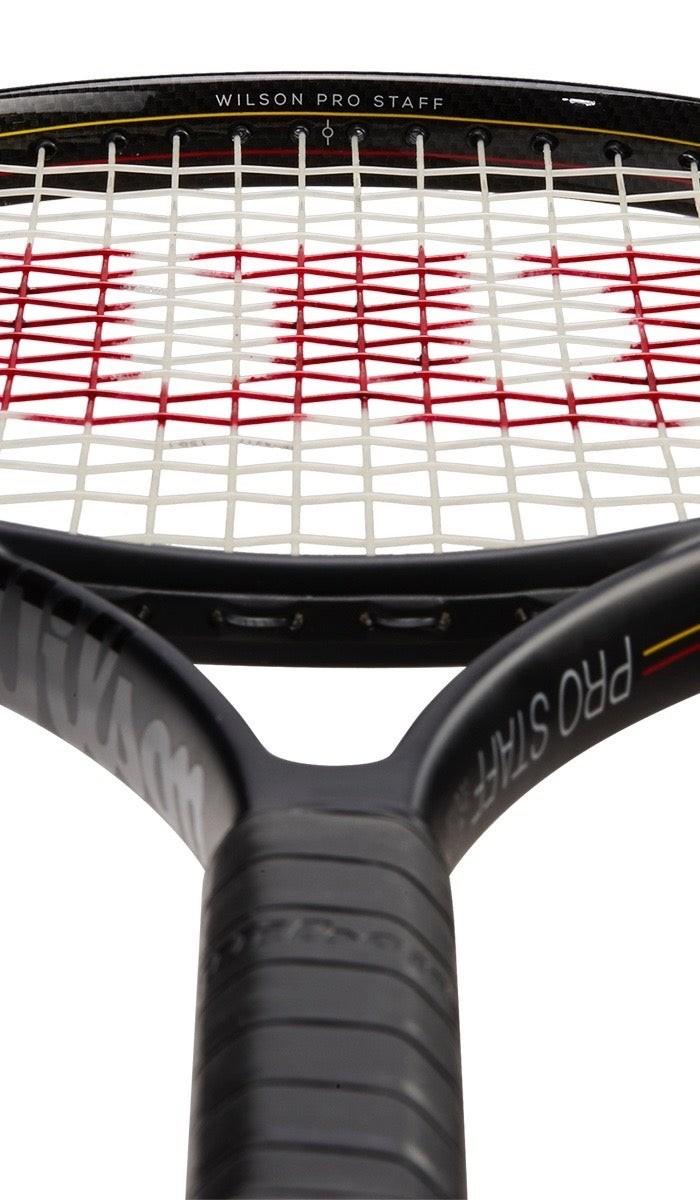 Теннисная ракетка детская Wilson Pro Staff V13.0 (26