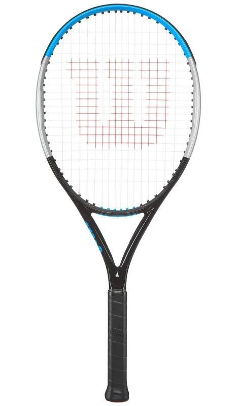 Теннисная ракетка детская Wilson Ultra Jr V3.0 (26