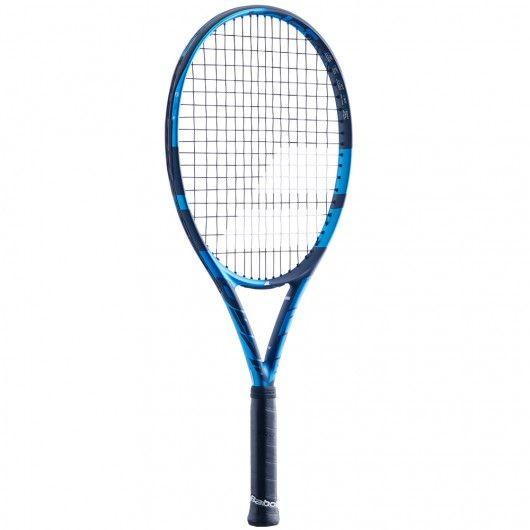 Теннисная ракетка детская Babolat Pure Drive Jr 2021 (25