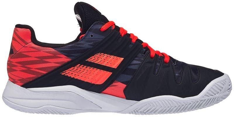 Теннисные кроссовки мужские Babolat Propulse Fury