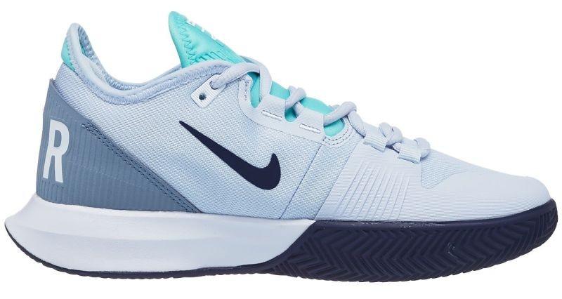 Теннисные кроссовки женские Nike WMNS Air Max Wildcard