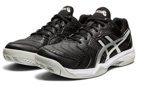 Теннисные кроссовки мужские Asics Gel-Dedicate 6