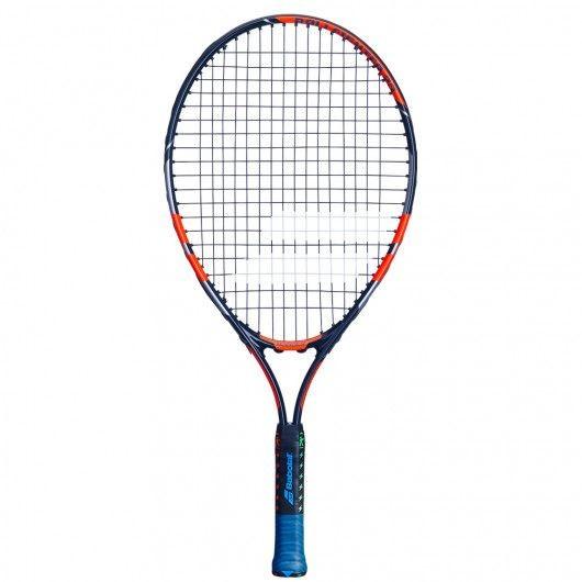 Теннисная ракетка детская Babolat BallFighter (23