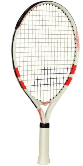 Теннисная ракетка детская Babolat COMET (19