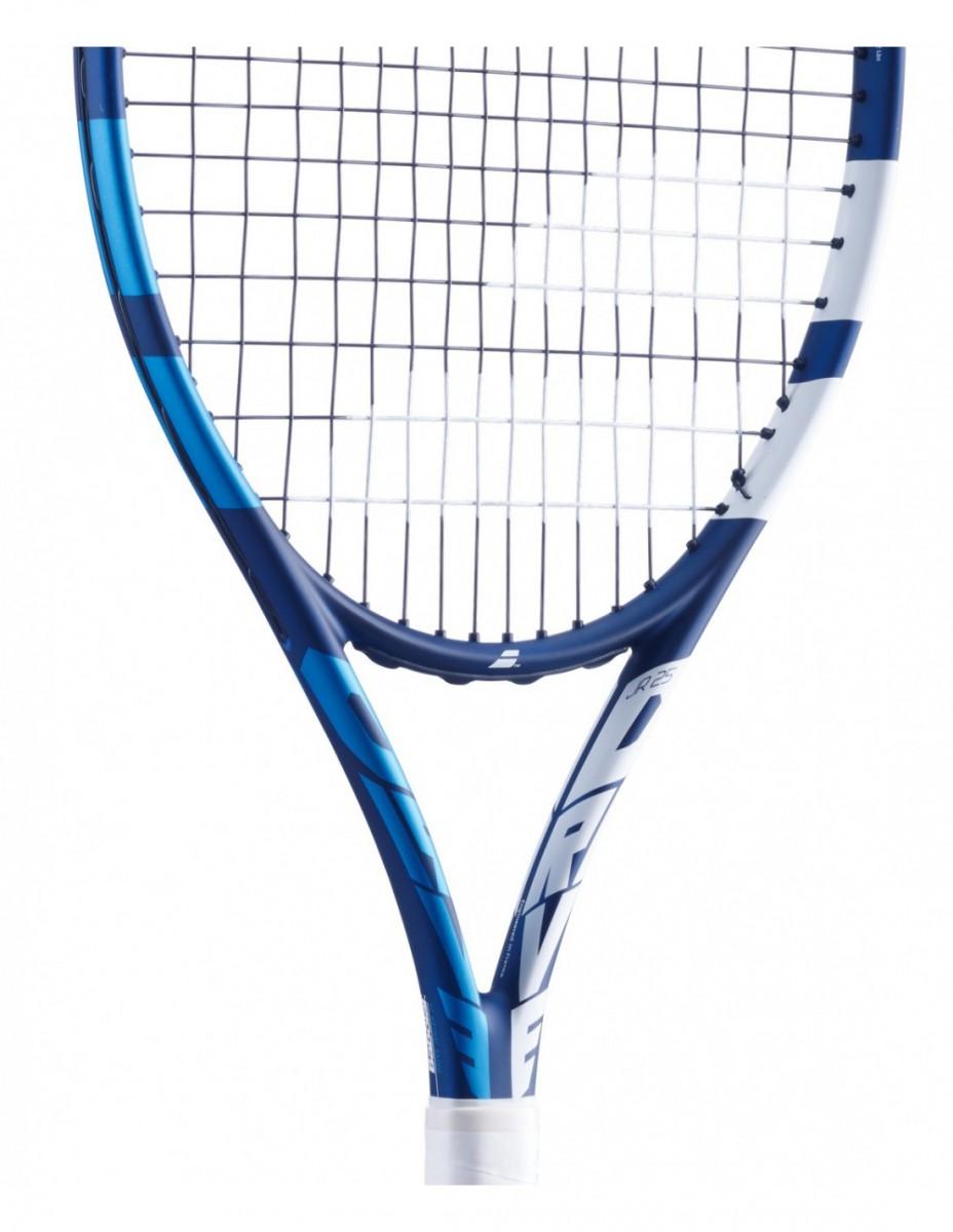 Теннисная ракетка детская Babolat Drive Jr (25