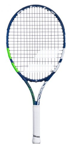 Теннисная ракетка детская Babolat Drive Jr (24