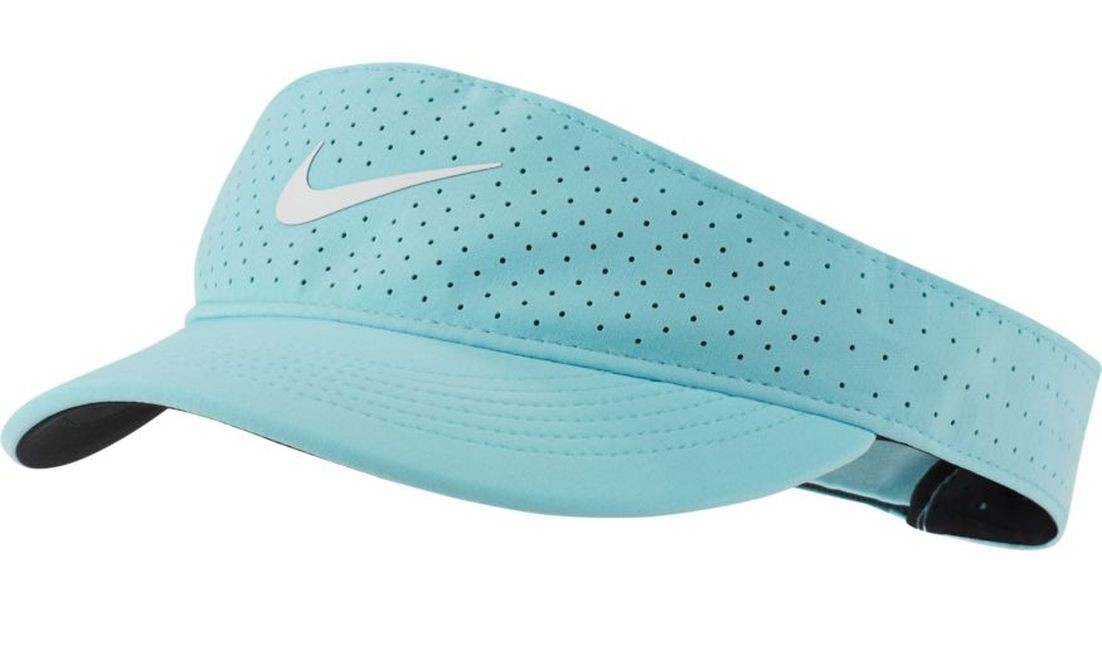 Козырек Nike Court Womens Advantage Visor copa