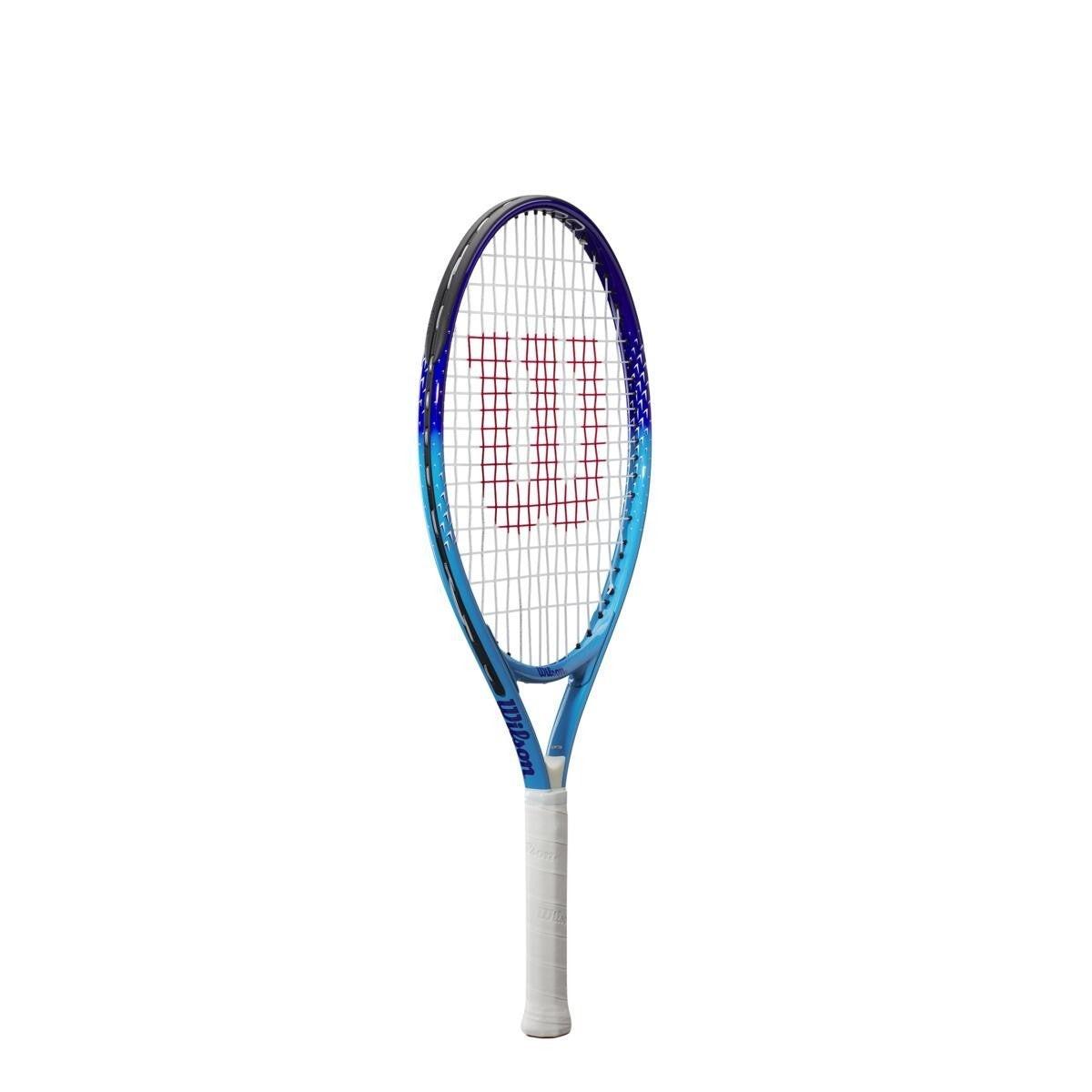 Теннисная ракетка детская Wilson Ultra (23