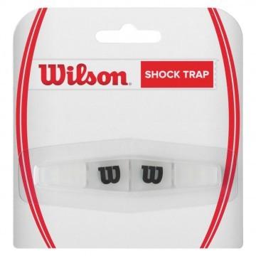 Виброгаситель Wilson Shock Trap 1P transparent