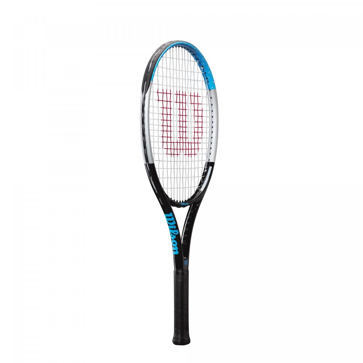 Теннисная ракетка детская Wilson Ultra Power (25