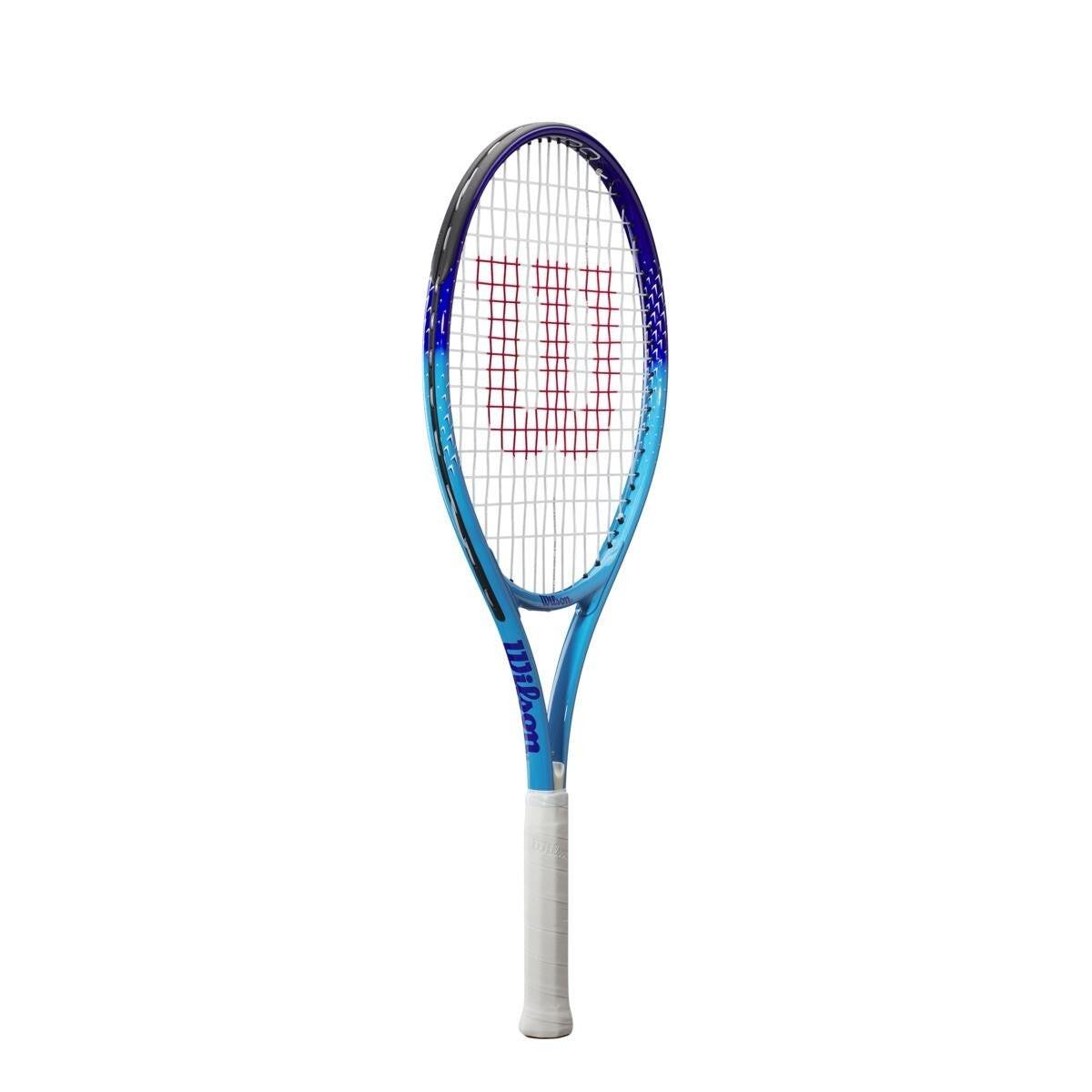 Теннисная ракетка детская Wilson Ultra (25