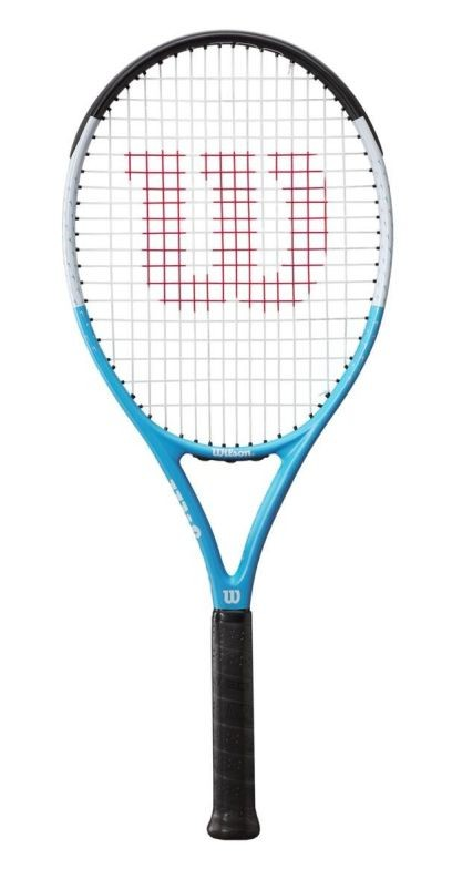Теннисная ракетка Wilson Ultra Power RXT 105
