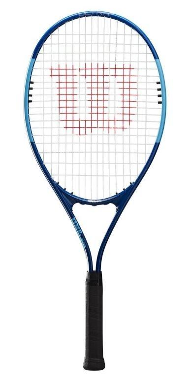 Теннисная ракетка Wilson Ultra Power XL 112
