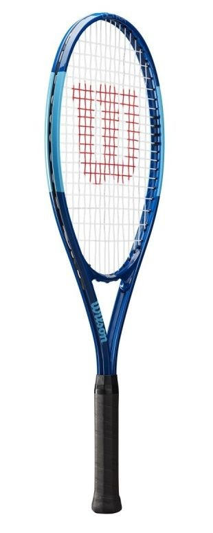 Теннисная ракетка Wilson Ultra Power XL 112