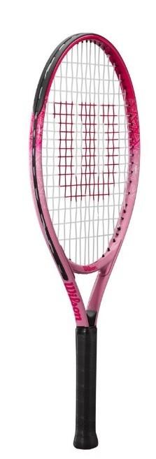 Теннисная ракетка детская Wilson Burn (23