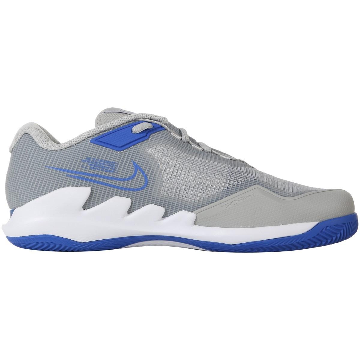 Теннисные кроссовки мужские Nike Air Zoom Vapor Pro