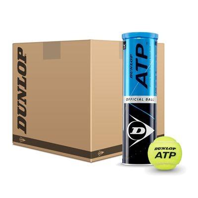 Dunlop ATP All Court 18-банок