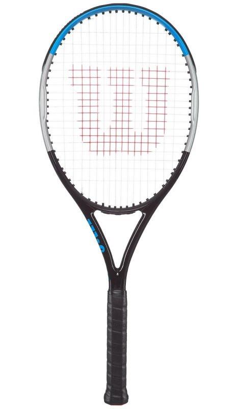 Теннисная ракетка Wilson Ultra Team V 3.0