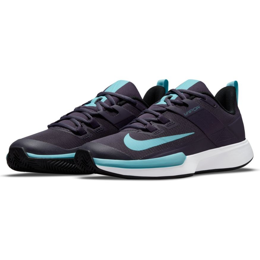 Теннисные кроссовки женские Nike Court Vapor Lite