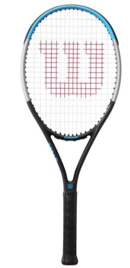 Теннисная ракетка Wilson Ultra Power 100