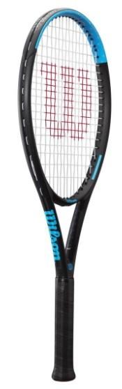 Теннисная ракетка Wilson Ultra Power 105