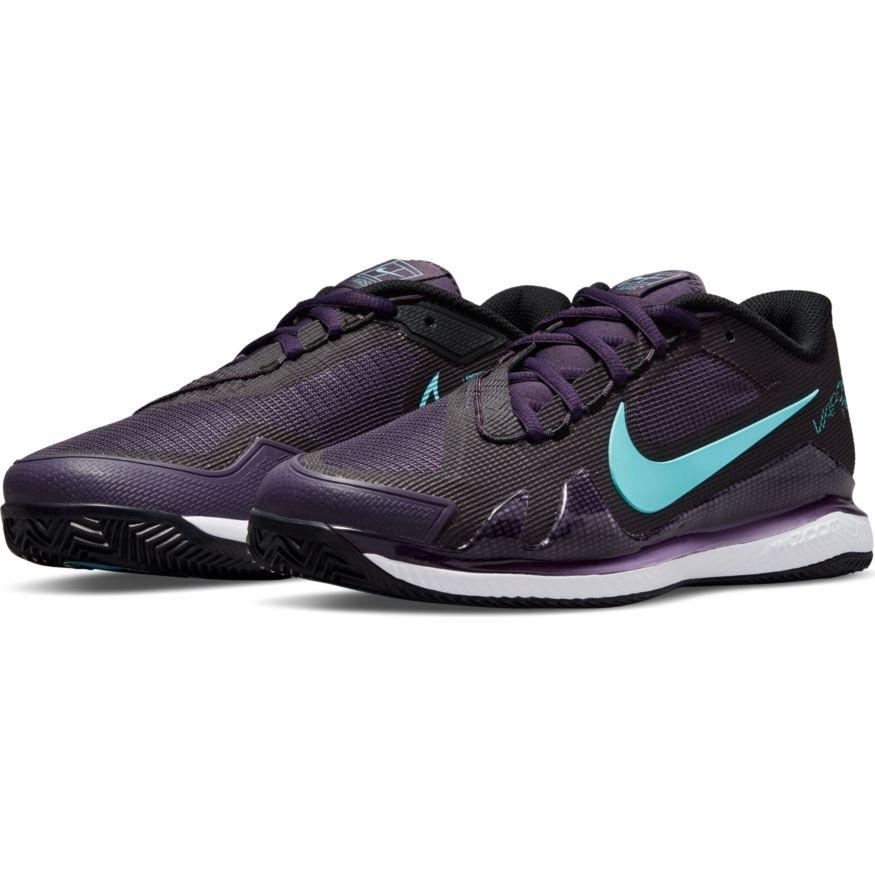 Теннисные кроссовки женские Nike Air Zoom Vapor Pro